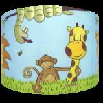 hanglamp_jungle_slangAapGiraffe_2000x1500px